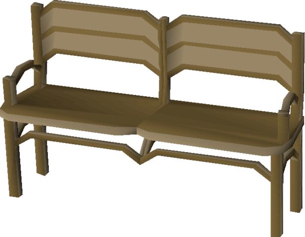 File:Teak garden bench built.png