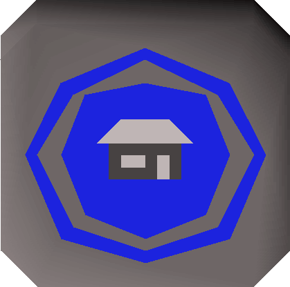 File:Teleport to house detail.png