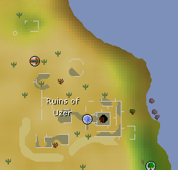 File:Uzer map.png