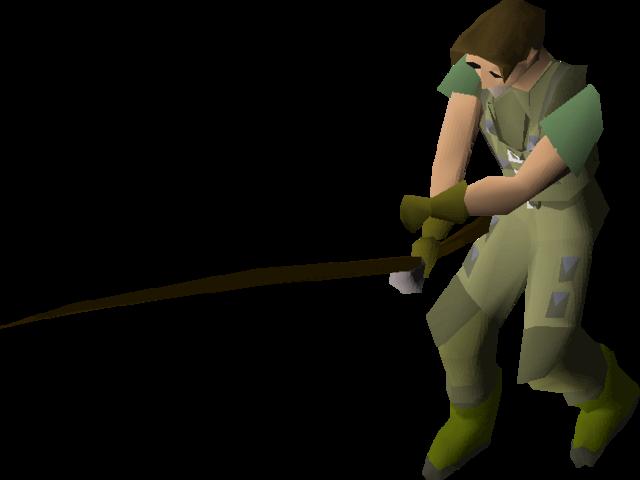 File:Fisherman.png
