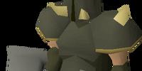 Torag's helm