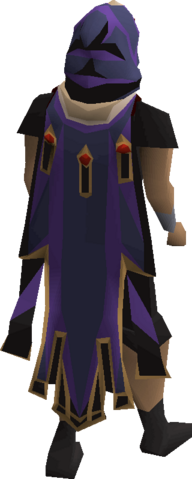 File:Ardougne max cape equipped.png