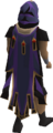 Ardougne max cape equipped.png