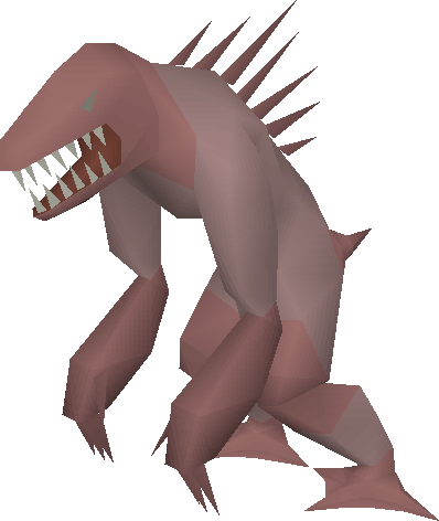 File:Dagannoth mother red.png