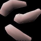 Sluglings detail