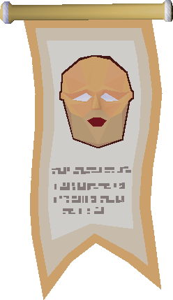 File:Giant Champion's banner.png