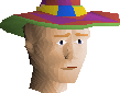 File:Infinity hat chathead.png