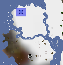 File:Hunting expert (Rellekka Hunter area) location.png