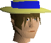 File:Blue boater chathead.png