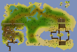 Mos Le'Harmless map