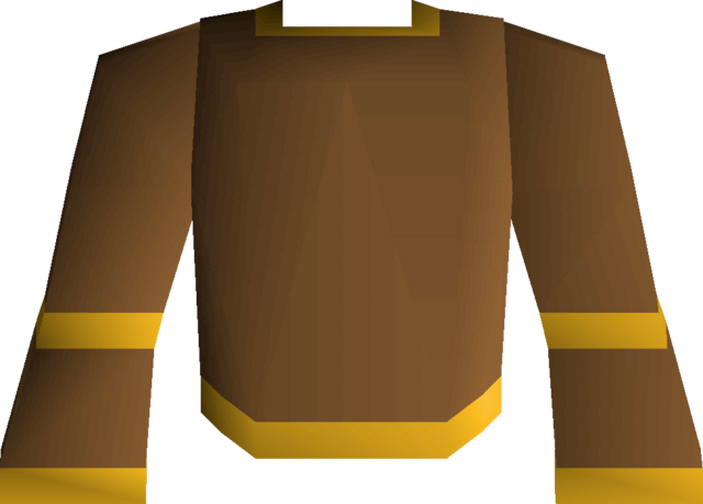 File:Monk's robe top (g) detail.png