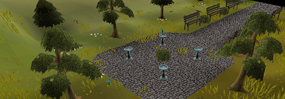 File:Necromancy Teleport Tablets (5).png