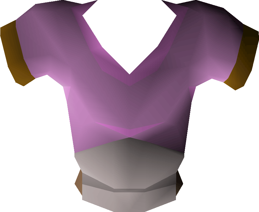 File:Pink goblin mail detail.png