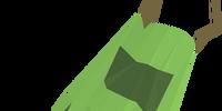 Team-36 cape