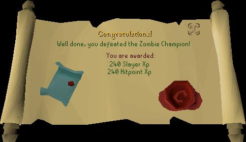 File:Zombie Champion reward.png