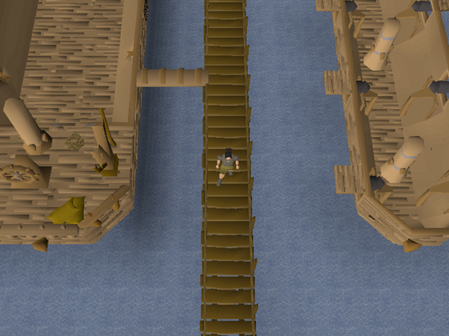 File:Emote clue - panic pier fishing trawler.png