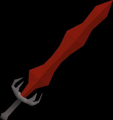 File:Dragon 2h sword detail.png