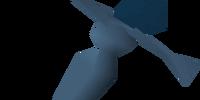 Rune defender