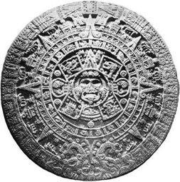 Aztecstone