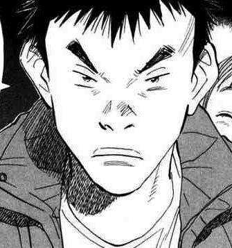 File:Kenji.jpg