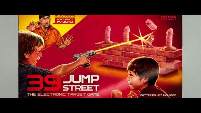File:39 Jump Street.jpg