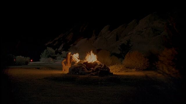 File:1x02 Vasquez rocks.jpg