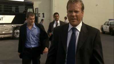 File:Jack and Chase's leave.jpg