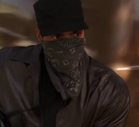File:4x01- Henry Kingi Jr. as masked Omar Henchman.jpg
