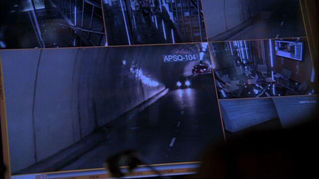 File:8x12 CTU tunnel.jpg