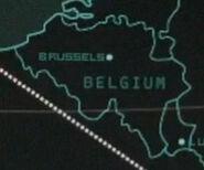 9x05 Belgium