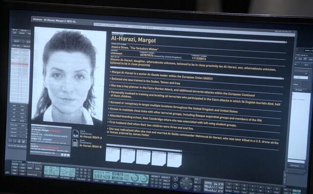 File:9x04 Margot Profile.jpg