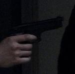 File:9x10 Beretta.jpg