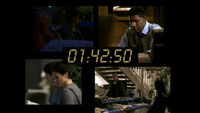 1x02ss03
