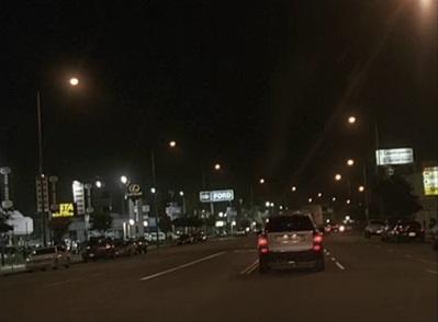 File:3x07 Ventura Boulevard.jpg