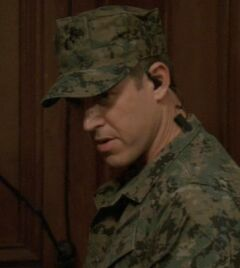 S7ep11sarge