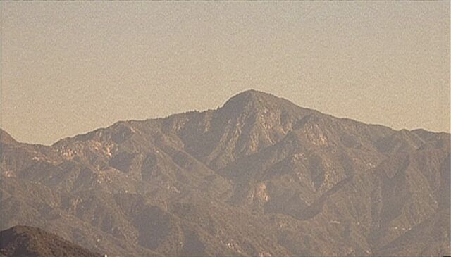 File:Santa Monica Mountains.jpg
