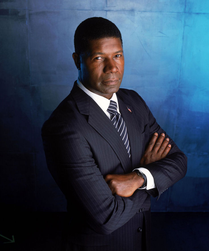 Allstate My Account >> David Palmer on Day 2 | Wiki 24 | FANDOM powered by Wikia