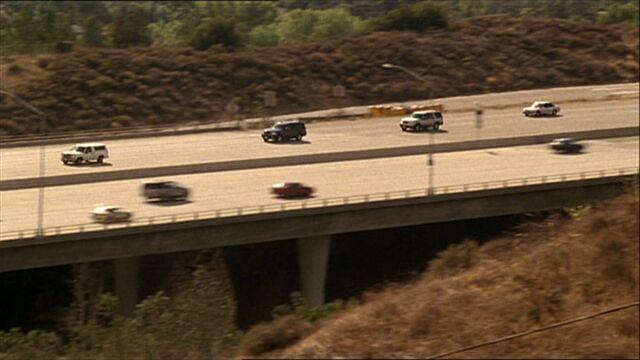 File:4x07 118 Freeway.jpg