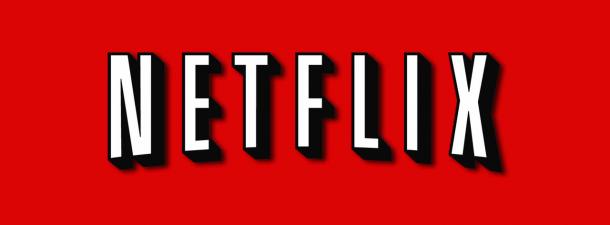 File:Netflix.png