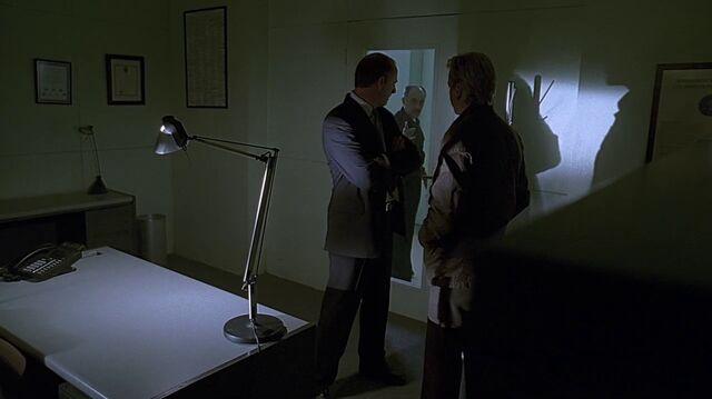 File:1x05 Jack room.jpg