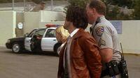 2x10 sheriff station