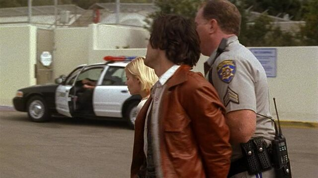File:2x10 sheriff station.jpg