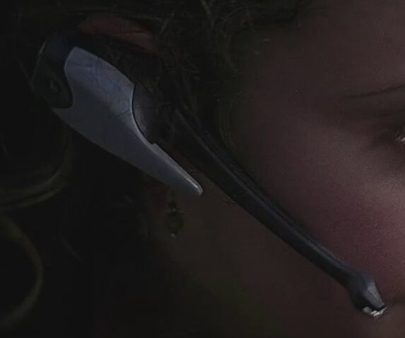 File:2x07 Michelle headset.jpg