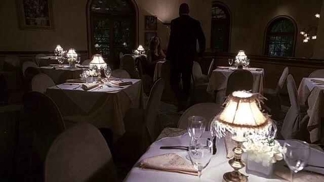 File:3x10 restaurant.jpg
