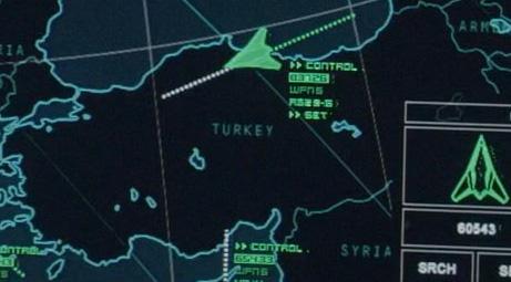 File:9x04 Turkey.jpg