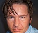 Wiki 24 Interview: Sean Cameron Michael