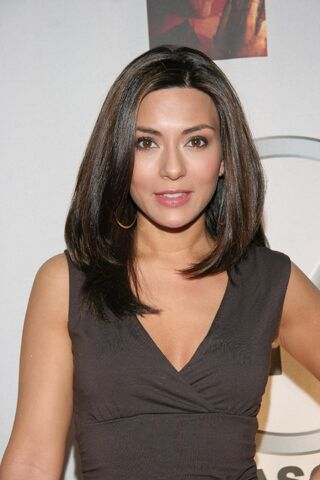 File:24- S5 DVD release & S6 preview party- Marisol Nichols.jpg