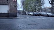 Bradford-road