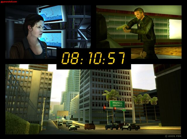 Fichier:Game1.jpg