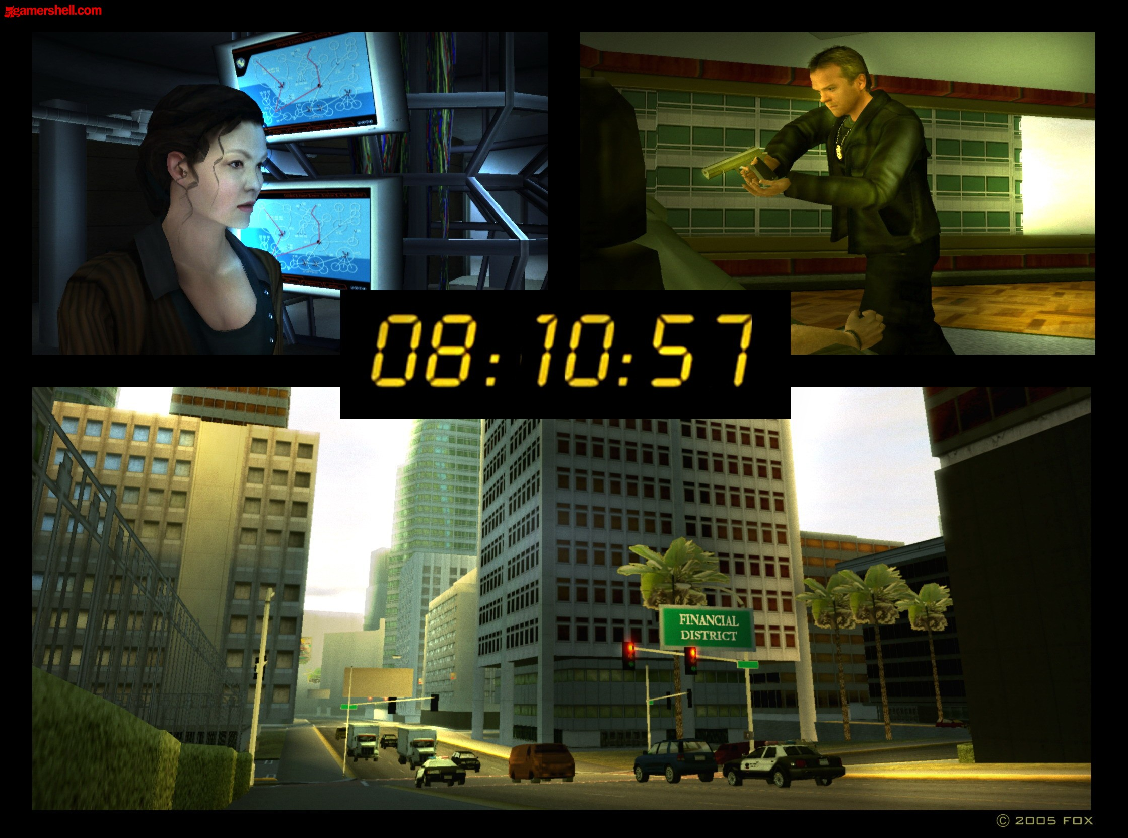 Archivo:Game1.jpg